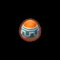 Int 3990 egg2 cmps.png