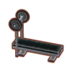 Furniture Weight Bench.png