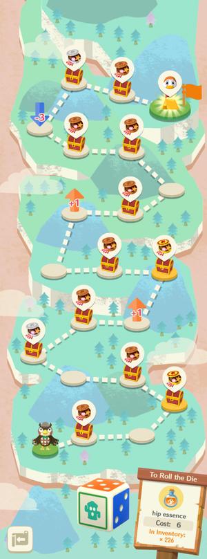 Pompom Map.png