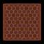 Car floor tile honeycomb.png