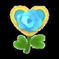 Ev flower 005 02.png