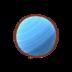 Rmk fns balanceball 01.png