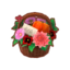 Int all04 flower r cmps.png