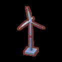 Fobj windturbine.png