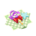 Gift pop01.png