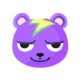 Static Icon.png