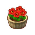 Int 2620 flower1 cmps.png
