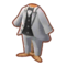 Tops clt01 tailcoat1 cmps.png