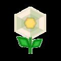 Ev flower 007 00.png