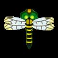 Insect Oniyan.png