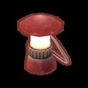 Int tnt lamp.png