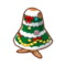 Tops tree xmas.png
