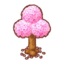 Int 3920 tree cmps.png