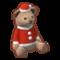 Int sea06 bear cmps.png