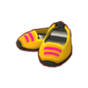 Yellow Sneakers.png