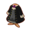 Gothic Coat.png