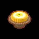 Honey-Lemon Tart.png