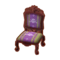 Int 3950 chair cmps.png