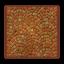 Floor archbrick.png