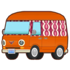 Car Pattern Retro Ride Icon.png