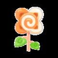 Ev flower 012 01.png