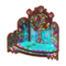 Int 3640 fountain cmps.png