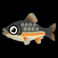 Fish 348002.png
