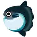 Fish Manbou.png