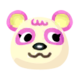 Pinky Icon.png
