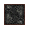 Car rug square pipe gray.png