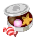 Gift sweet01.png