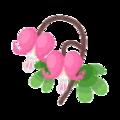 Ev flower 016 01.png