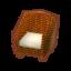 Furniture Cabana Armchair.png