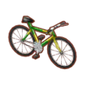 Furniture Mountain Bike.png