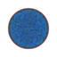 Furniture Round Blue Rug.png