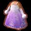 Tops clt01 dress4 cmps.png