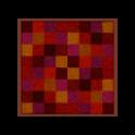 Car rug square block.png