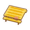 Furniture Picnic Table.png