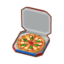 Rmk oth pizza 01.png