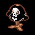 Tops skull l.png