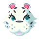 Bianca Icon.png