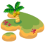 Gulliver ship icon island 00 08.png