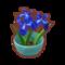 Int 2570 flower1 cmps.png