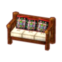 Rmk log chairL.png