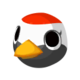 Gladys Icon.png