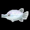 Fish fst0604.png