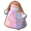 Tops clt34 dress2 cmps.png