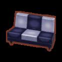 Wondrous Modern Sofa Animal Crossing Pocket Camp Wiki Theyellowbook Wood Chair Design Ideas Theyellowbookinfo