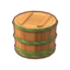 Furniture Zen Barrel.png