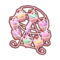 Int gar08 cupcake cmps.png